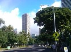 ハワイお土産バラマキ用買い物店舗体験記